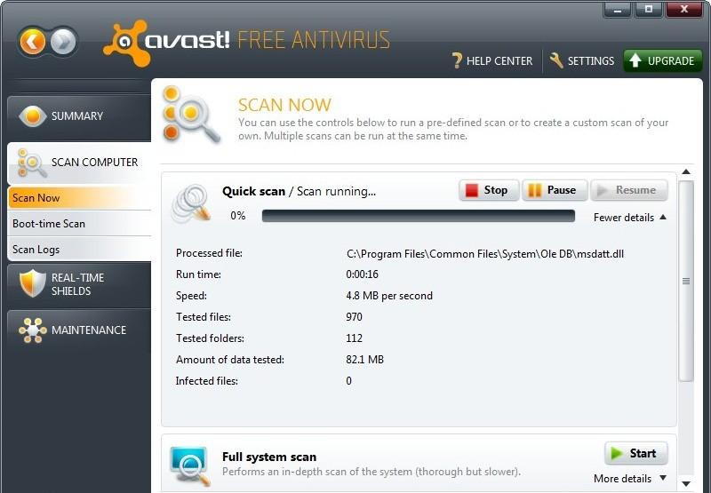 Avast! Antivirus 10.2.2215 39.jpg