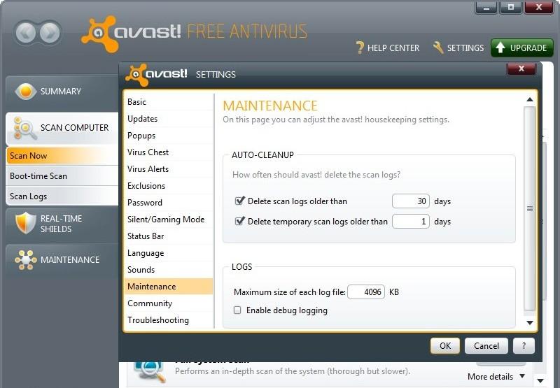 Avast! Antivirus 10.2.2215 40.jpg