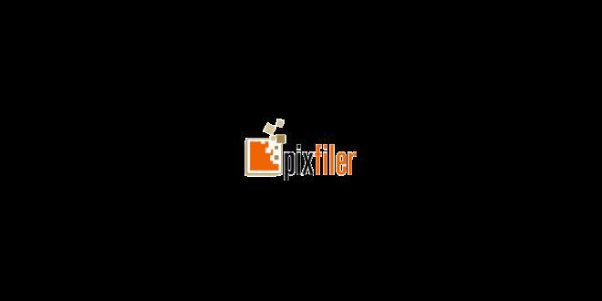 PixFiler5.4.13 57.jpg