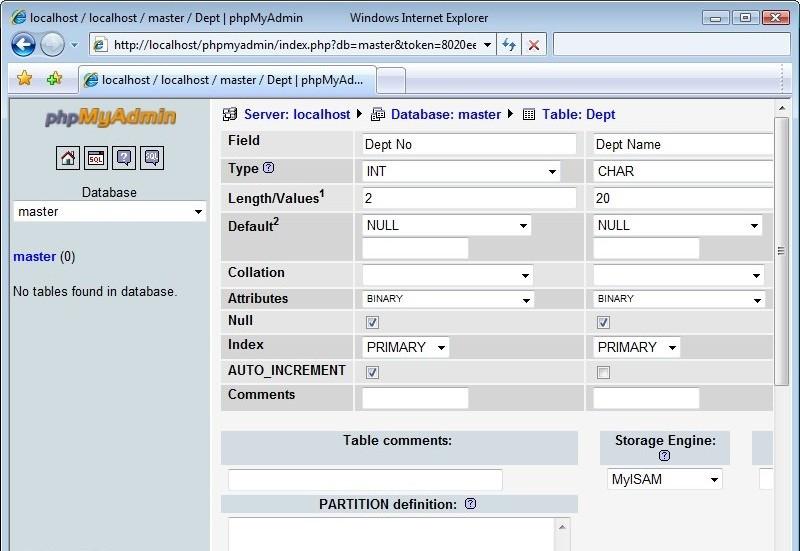 برنامج phpMyAdmin 4.3.12 والتحكم البيانات 69.jpg