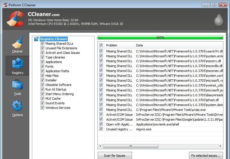 CCleaner 5.05.5176 8.jpg