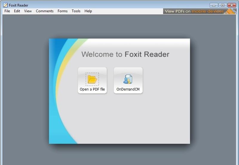 البرنامج الافضل Reader 7.1.5.0425 لقرائه 80.jpg