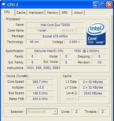 برنامج 1.71.1 تفاصيل الكمبيوتر معلومات 83.jpg
