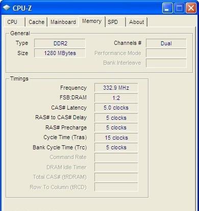 برنامج 1.71.1 تفاصيل الكمبيوتر معلومات 85.jpg