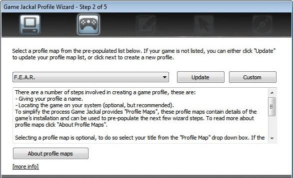 Jackal 5.2.0.0 1.jpg