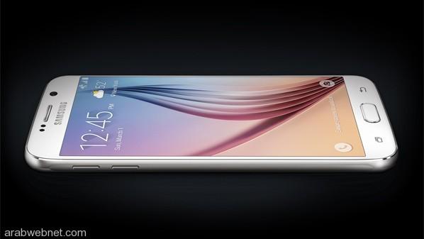 Galaxy 11.jpg