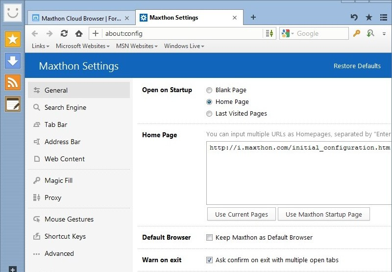 Maxthon Browser 4.4.5.1200 116.jpg