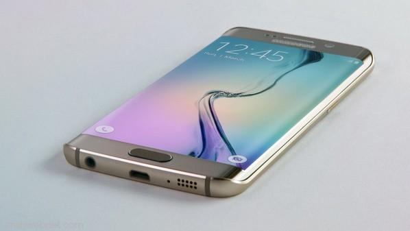 Galaxy 13.jpg