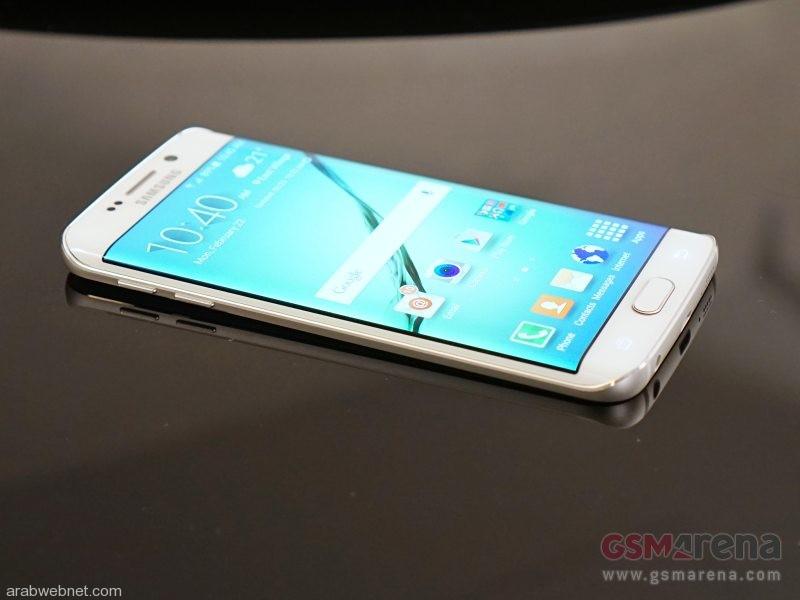 Galaxy 18.jpg