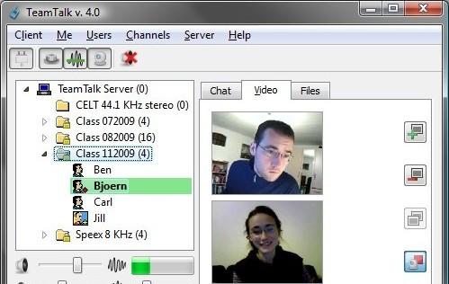 برنامج TeamTalk 5.0.0.3874 محادثات جماعية 183.jpg
