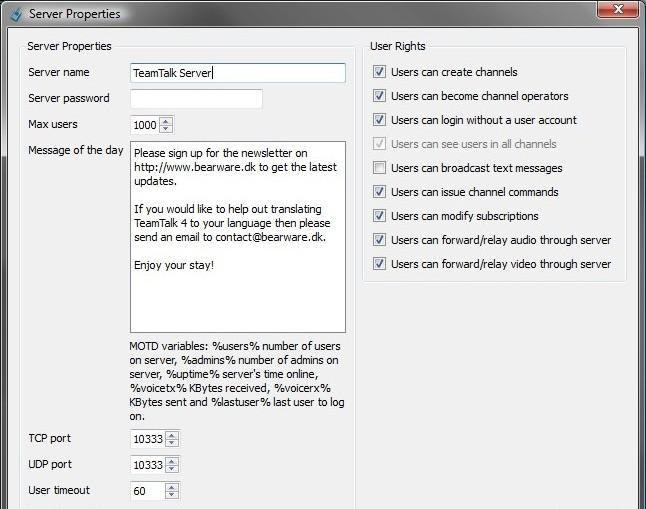 برنامج TeamTalk 5.0.0.3874 محادثات جماعية 184.jpg