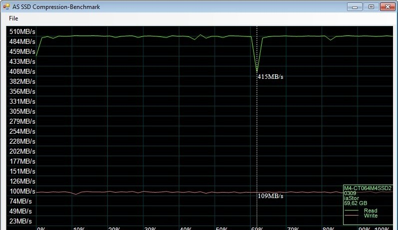 benchmark 1.7.4739 185.jpg
