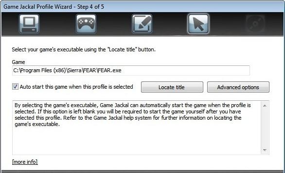 Jackal 5.2.0.0 2.jpg