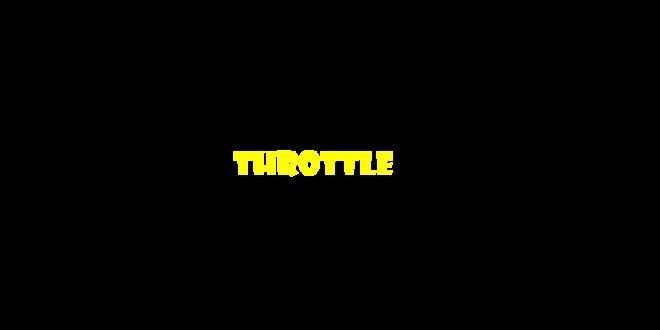 Throttle7.3.30.2015 200.jpg