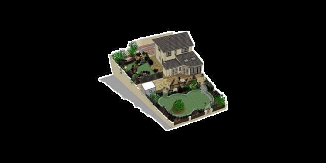 Garden Planner3.3 201.jpg