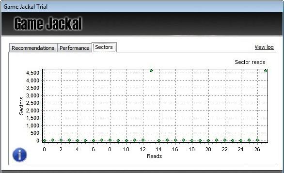 Jackal 5.2.0.0 3.jpg