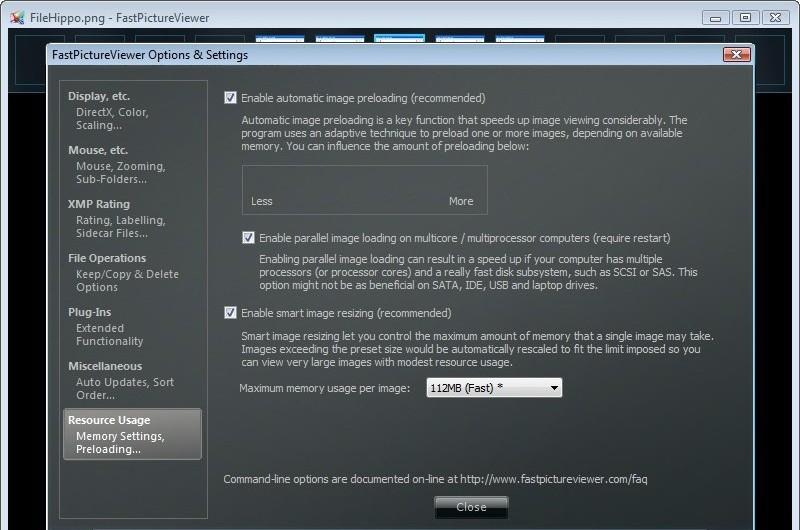 FastPictureViewer 36.jpg