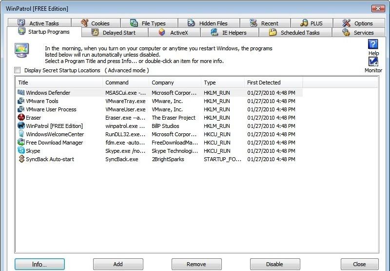WinPatrol 33.5.2015.3 4.jpg