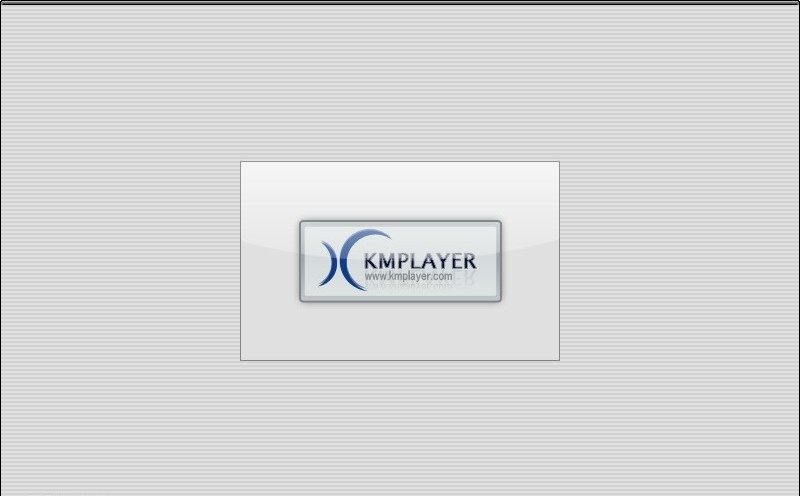 KMPlayer 3.9.1.135 40.jpg