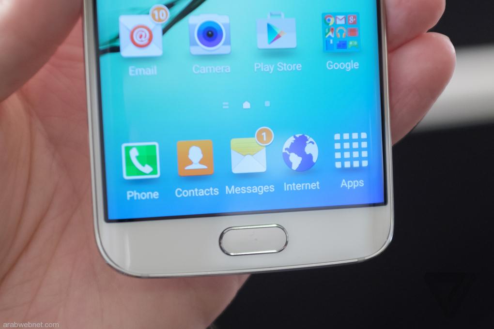 Galaxy 5.png