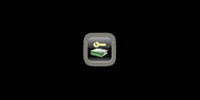 RouterPassView1.55 الوايرلس 67.jpg