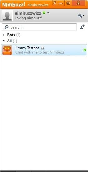 برنامج العملاق الايميلات Nimbuzz! إصداراته 68.jpg