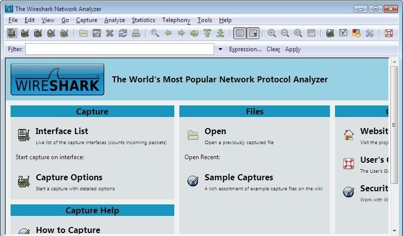 Wireshark 1.99.3 (32-bit) 90.jpg