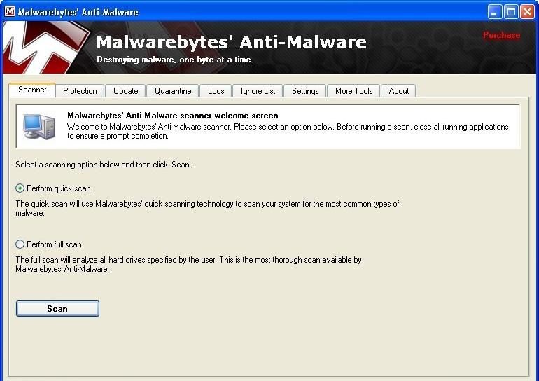 Malwarebytes Anti-Malware 1.jpg