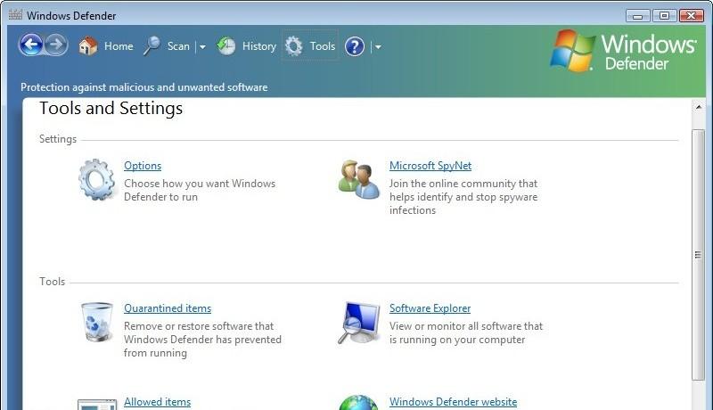 Windows Defender 1.1.1593 113.jpg