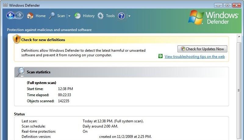 Windows Defender 1.1.1593 115.jpg