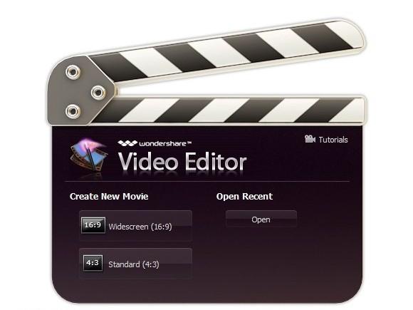برنامج الفيديو الرهيب Wondershare Editor 143.jpg