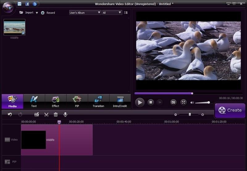 برنامج الفيديو الرهيب Wondershare Editor 144.jpg