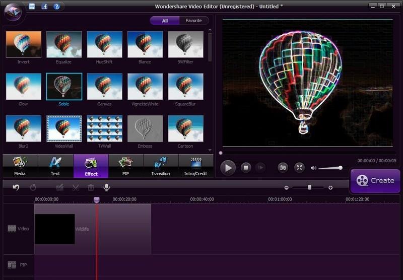 برنامج الفيديو الرهيب Wondershare Editor 145.jpg