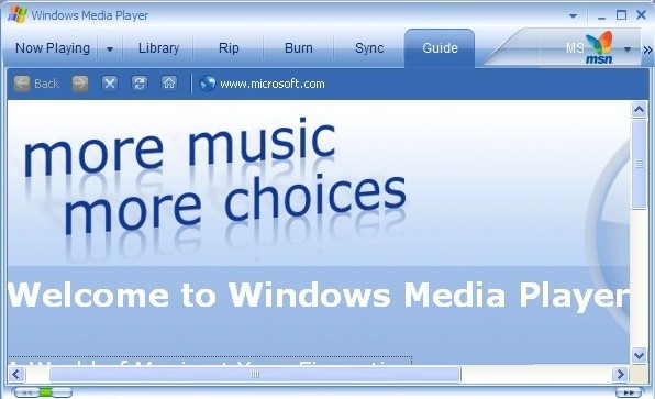 Windows Player 146.jpg