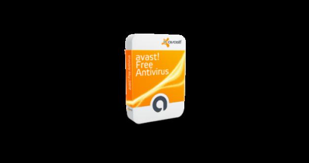 Antivirus 10.2.2215 15.png