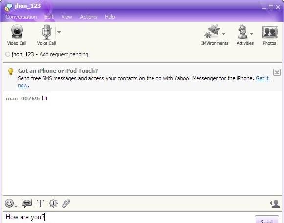 Yahoo! Messenger 11.5.0.228 153.jpg