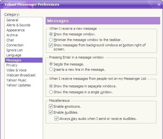 Yahoo! Messenger 11.5.0.228 154.jpg