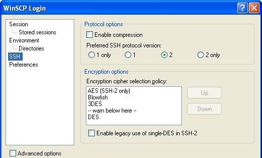 WinSCP 157.jpg