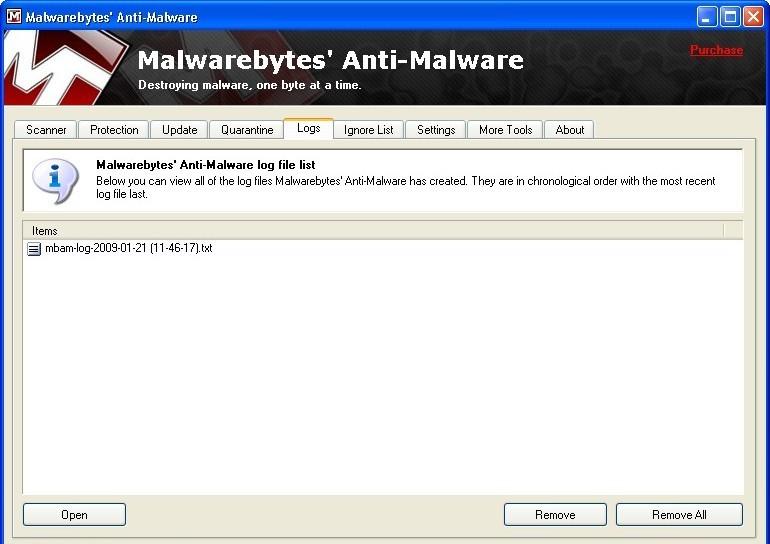 Malwarebytes Anti-Malware 2.jpg
