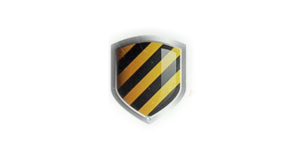 HomeGuard1.9.8 ومراقبة عائلتك 21.png