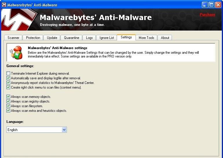 Malwarebytes Anti-Malware 3.jpg