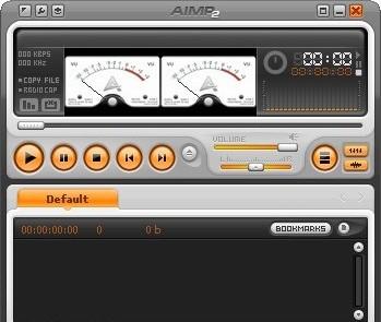 الصوتيات الرائع 3.60.1492 مشغلات 37.jpg