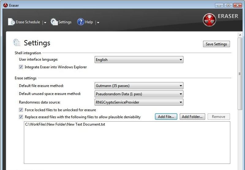 برنامج Eraser 6.2.0.2969 الملفات ونهائيا 68.jpg