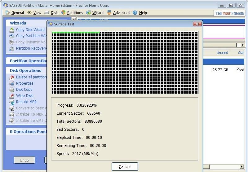 EaseUS Partition Master 70.jpg