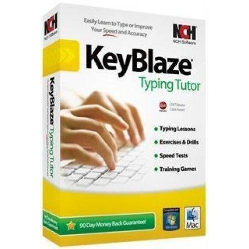 KeyBlaze Typing 72.jpg