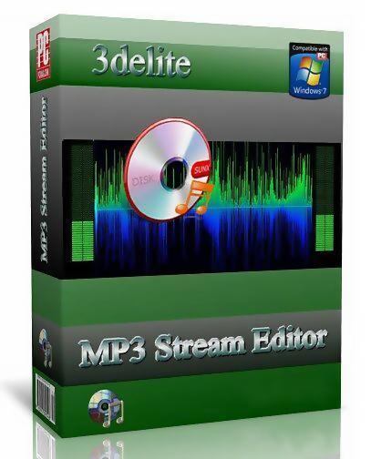 Stream Editor 3.4.4.3180 82.jpg