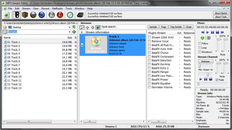 Stream Editor 3.4.4.3180 83.jpg