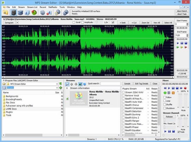 Stream Editor 3.4.4.3180 84.jpg