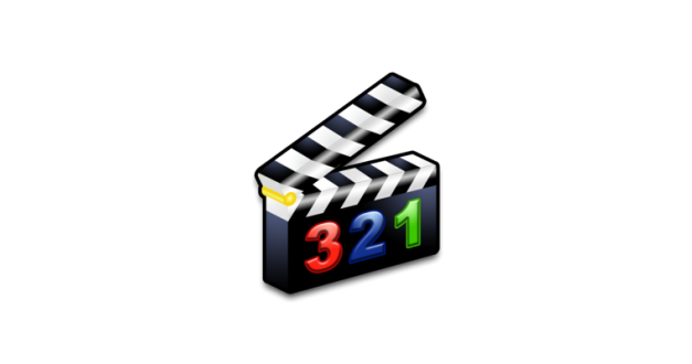 Player Classic–HomeCinema1.7.8 9.png
