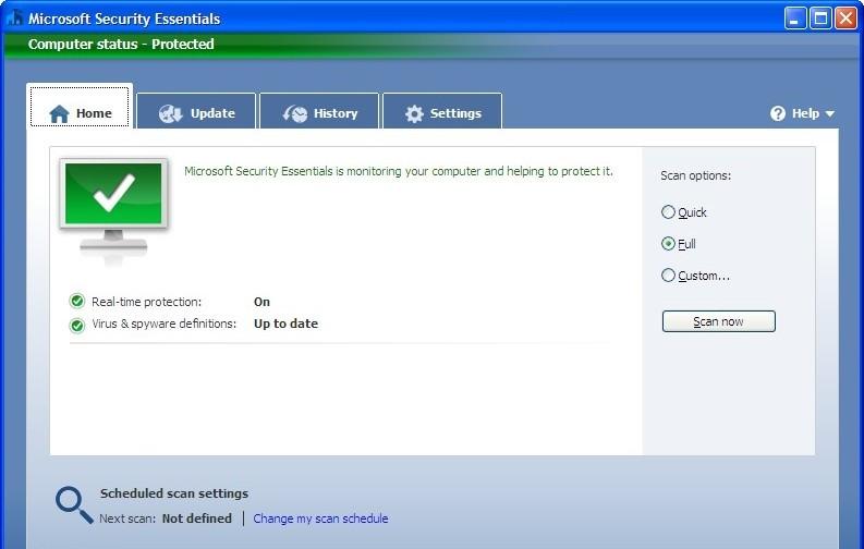 Security Essentials 4.7.205 91.jpg